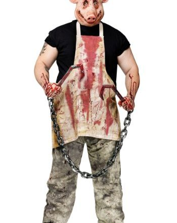 FunWorld-Pork-Grinder-Adult-Pig-Costume-0