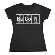 PB-Womens-T-shirt-Periodic-Table-Bacon-0