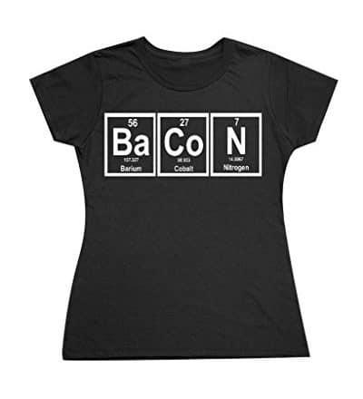 PB-Womens-T-shirt-Periodic-Table-Bacon-0