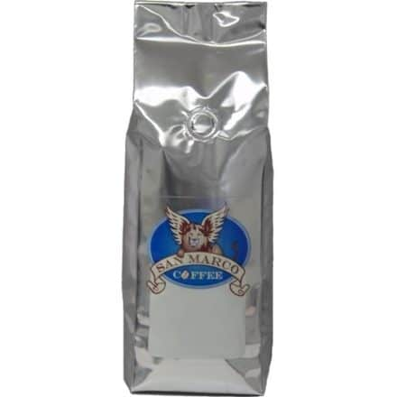 San-Marco-Coffee-Flavored-Ground-Coffee-0