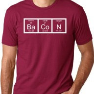 The-Chemistry-Of-Bacon-T-Shirt-Funny-Periodic-Table-Tee-0