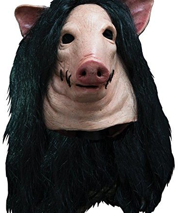 Trick-or-Treat-Studios-Mens-Saw-Pig-Mask-0