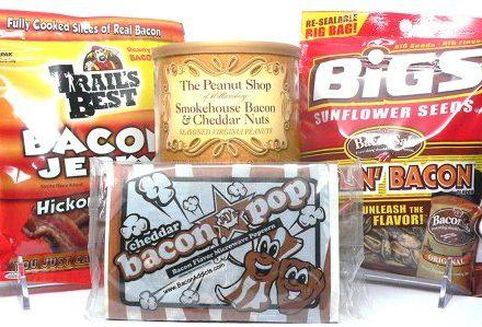 Bacon-Snack-Pack-4-Pc-Set-Bacon-Cheddar-Peanuts-Sunflower-Seeds-Bacon-Jerky-Popcorn-0