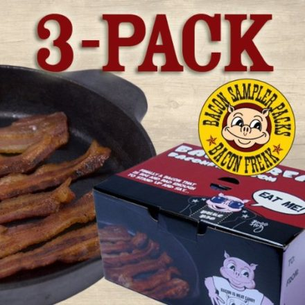 Bacon-is-Meat-Candy-Bacon-Sampler-3-Different-Bacons-0