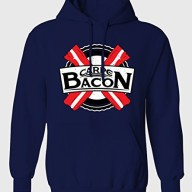 Carpe-Bacon-Seize-The-Bacon-Strips-Sizzling-Skillet-Funny-Mens-Hoodie-Sweatshirt-0