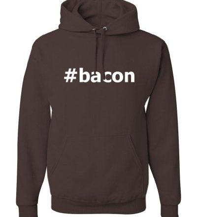 ShirtLoco-Mens-Hash-Tag-Bacon-Hoodie-Sweatshirt-0