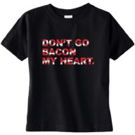 Threadrock-Unisex-Baby-Dont-Go-Bacon-My-Heart-Infant-T-Shirt-0