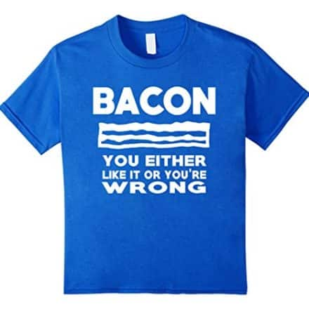 Funny-Bacon-T-shirt-Comedy-Food-Diet-Fitness-Tee-0