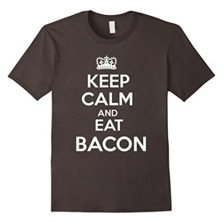 Keep-Calm-and-Eat-Bacon-T-shirt-0
